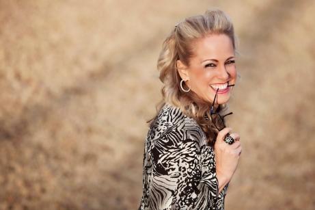 Kristen Lamb Blog-1