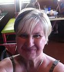 Brenda Havens Photo Blog