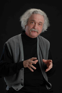 Charles Kiernan