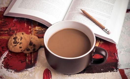 Mug Cocoa