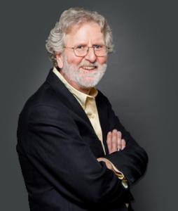Michael-Hauge-Story-Mastery-Coaching