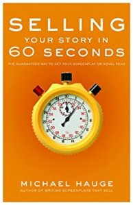 hauge-selling-your-story