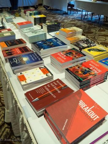Sat Book Fair 2