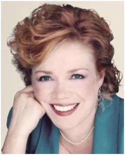 Jane Cleland