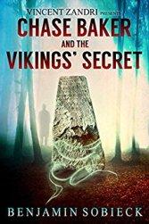 Ben Sobieck Book 2