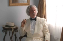 Charles Twain-with-cigar-1