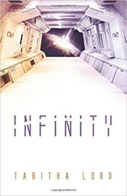 Tabitha Lord Infinity