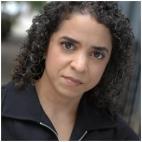 Sandra Almonte
