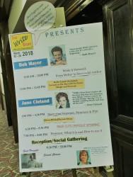 Conference 2018 II Crop