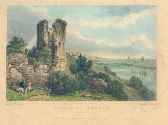 Hadleigh_castle_engraving 1832 (1)