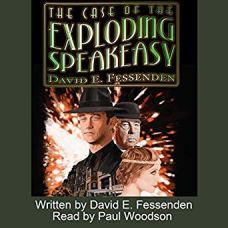 David Fassenden Book
