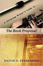 David Fessenden Book 2