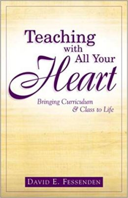 David Fessenden Book 4