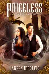 Janeen Book Cover 2