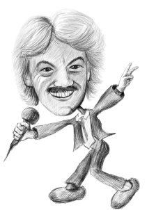Larry-Schardt-Caricature