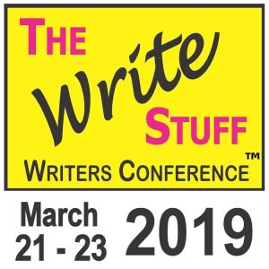 Write_Stuff_2019_logo_with dates below white