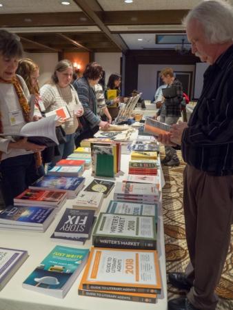 2018 Book Fair