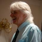 Dr. Larry Schardt