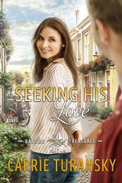 Carrie Turansky bookcover 3