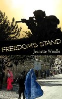 Jeanette Windle Bookcover 3
