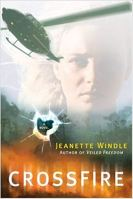 Jeanette Windle Bookcover 5