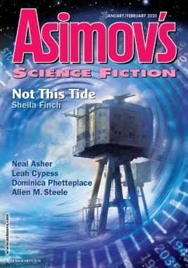 Tim Esaias Mag Cover Asminov