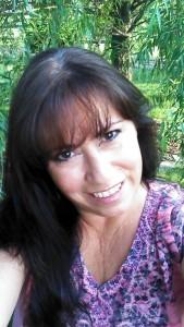 Suzanne Mattaboni